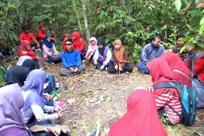 Freeing Escape Room Kelapa Gading